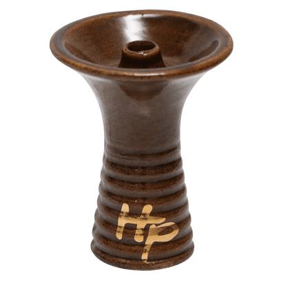 Queimador-HP-Bowl-Force-Marrom