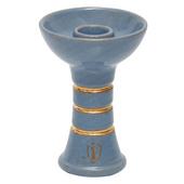 Queimador-Ivi-Bowl-Gold-One-Azul