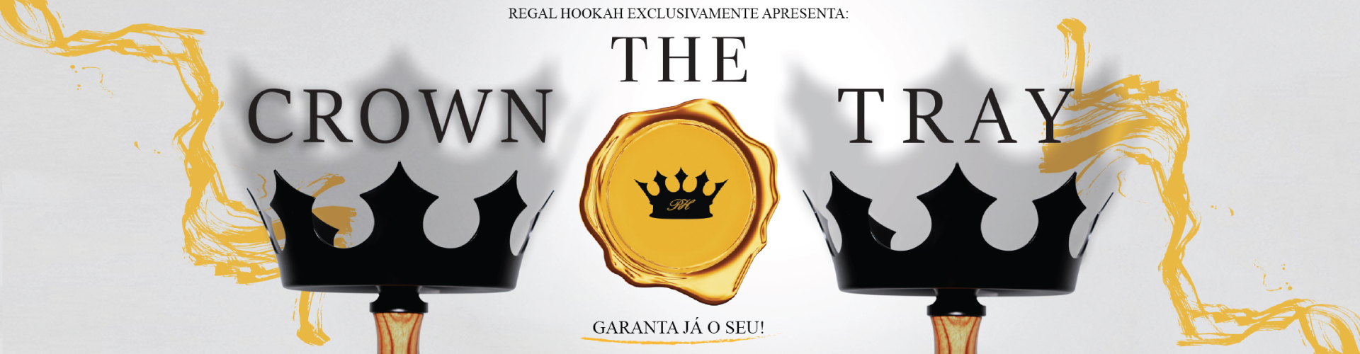 01_DESK_SETEMBRO_MASTER_CROWN