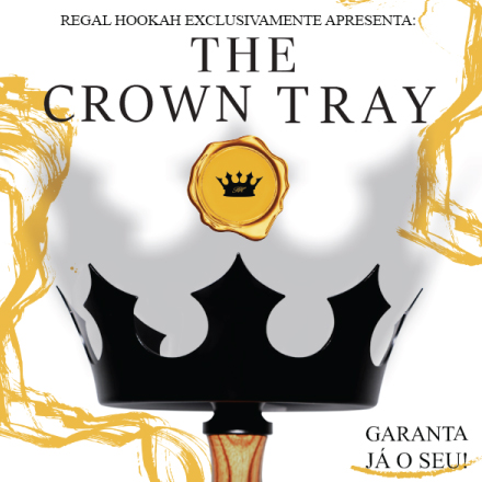 01_MOBILE_SETEMBRO_MASTER_CROWN