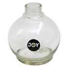 Base-Joy-Jumbinho-Ball-Incolor