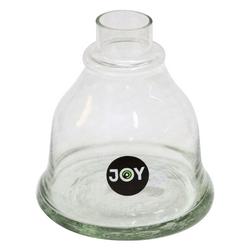 Base-Joy-Sino-Incolor