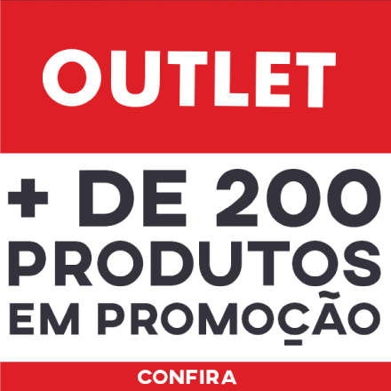03_MOBILE_AGOSTO_MASTER_OUTLET