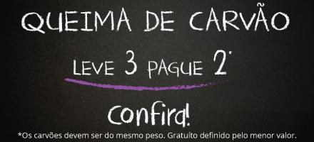 04_MOBILE_OUTUBRO_APOIO_CARVAO