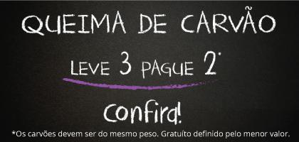 03_DESK_OUTUBRO_APOIO_CARVAO