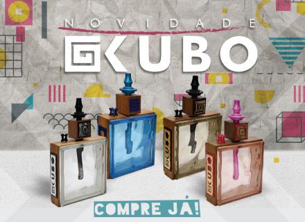 02_MOBILE_OUTUBRO_DESTAQUE_KUBO
