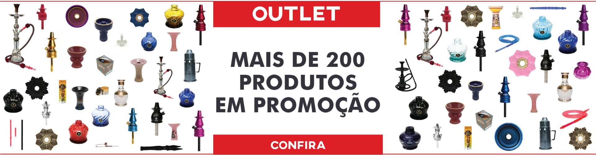 03_DESK_OUTUBRO_MASTER_OUTLET