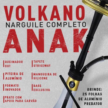 02_MOBILE_OUTUBRO_MASTER_ANAK