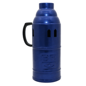 Abafador-Brasuka-Grande-Azul