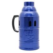 Abafador-Brasuka-Pequeno-Azul