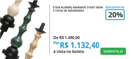 02_MOBILE_SETEMBRO_ESPECIAL_MARMOR