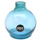 Base-Joy-Ball-Azul-Claro