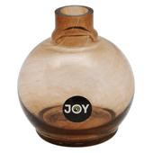 Base-Joy-Ball-Marrom