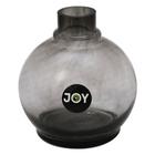 Base-Joy-Ball-Cinza