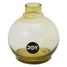 Base-Joy-Ball-Amarelo