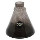 Base-Joy-Piramide-Cinza