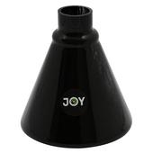 Base-Joy-Piramide-Preto