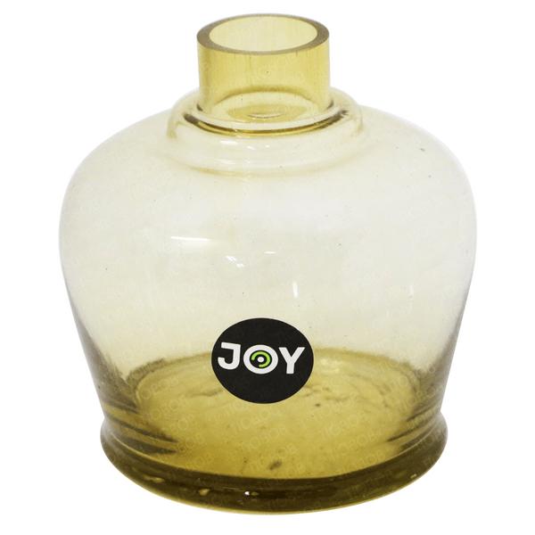 Base-Joy-Jumbinho-Amarelo