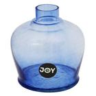 Base-Joy-Jumbinho-Azul