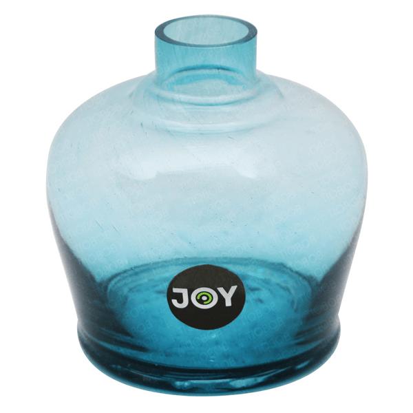 Base-Joy-Jumbinho-Azul-Claro