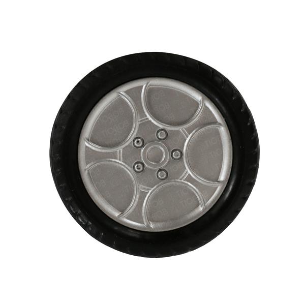 Desfiador-Grinder-Roda--2-