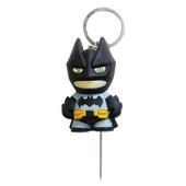 Furador-Personagens-Batman-1