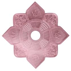 Prato-Grande-Hookah-King-Imperial-Rosa
