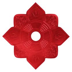 Prato-Grande-Hookah-King-Imperial-Vermelho