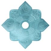 Prato-Grande-Hookah-King-Imperial-Azul-Claro