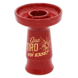 Queimador-Femea-Beta-Bowl-Tiro-Vermelho