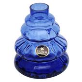 Base-Luna-Pequena-Tower-Rigado-Azul