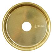 Prato-Doctor-Hookah-Anodizado-Dourado