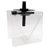 Narguile-Experience-Mini-Adamantem-Cristal-Preto