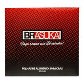 Papel-Aluminio-Pequeno-Quadrado-Brasuka-com-50-unidades