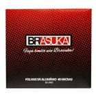 Papel-Aluminio-Grande-Quadrado-Brasuka-com-50-unidades