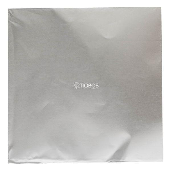Papel-Aluminio-X-Hookah-Grande-Quadrado-com-50-unidades--2-