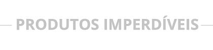 Banner Mobile Imperdiveis TioBob