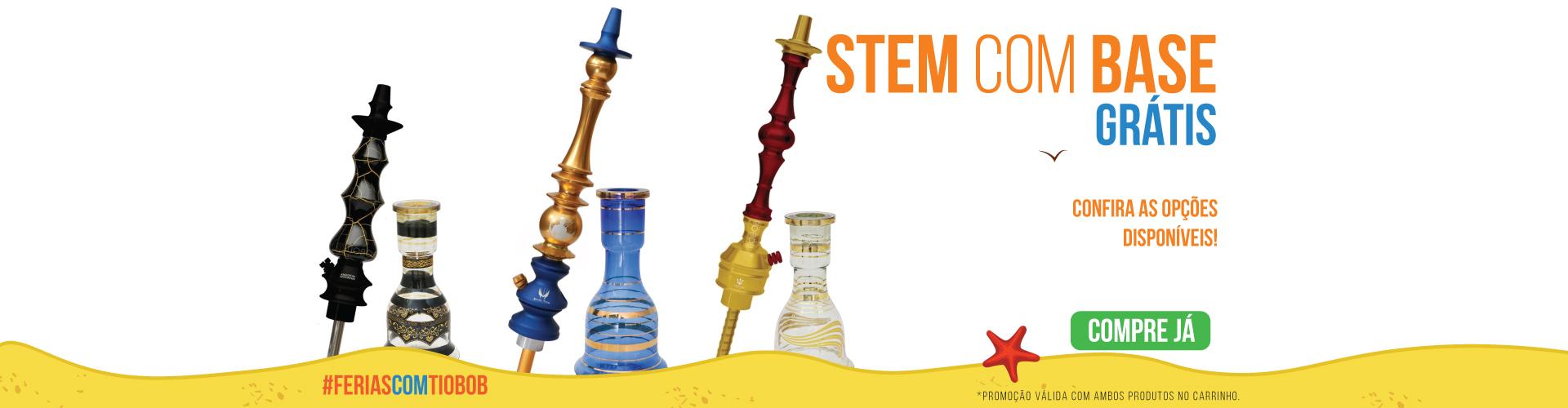 6_MASTER_DESK_STEM_BASE