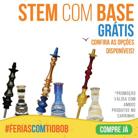 6_MASTER_MOBILE_STEM_BASE