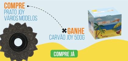 MOBILE_BANNER_APOIO_4
