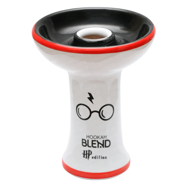 Queimador-Hookah-Blend-HP-Harry--2-