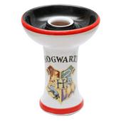 Queimador-Hookah-Blend-HP-Hogwarts