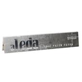 Papel-Aleda-Prata
