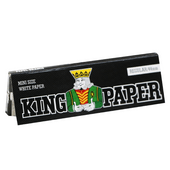 Papel-King-Mini-Size-White
