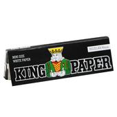 Papel-King-Mini-Size-White