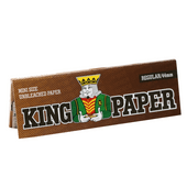 Papel-King-Mini-Size-Unbleached