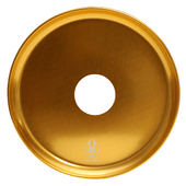 Prato-Anubis-Dourado