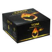 Carvao-Tom-Coco-C26-Mega-Cubo-500g