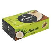 Carvao-Fumax-Hexagonal-500g