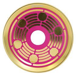 Prato-Volkano-Dourado-com-Rosa